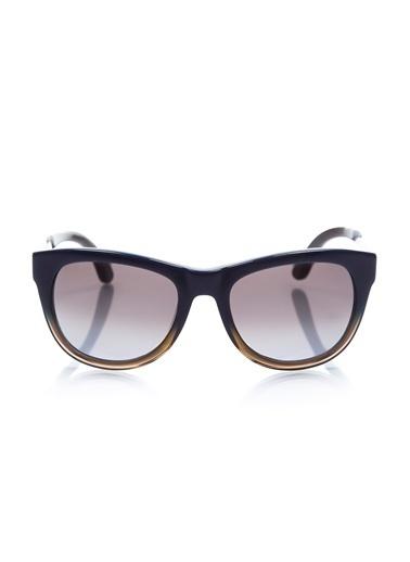 Güneş Gözlüğü-Salvatore Ferragamo